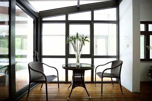 Лучшие окна всех времён — это деревянные окна со стеклопакетом