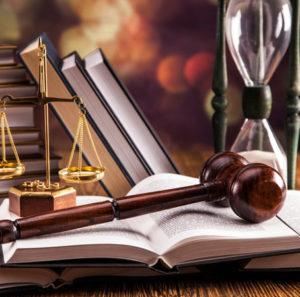 Где найти хорошего, профессионального адвоката по арбитражным спорам?