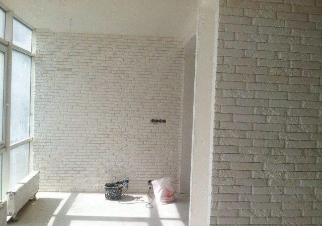 Ремонт квартир в Одессе: профессионально и доступно!